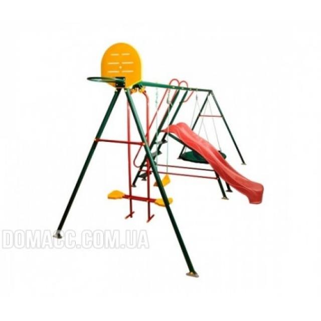 Игровой комплекс для ребенка